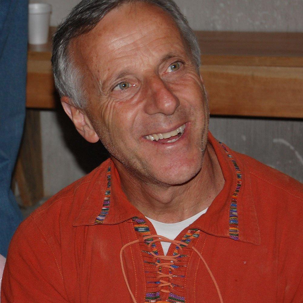 Carlo Sansonetti