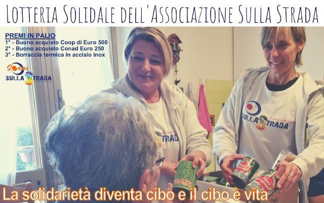 Lotteria Solidale_Cartolina-ridotta