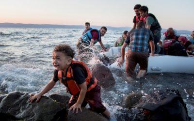 Migranti: Sulla Strada aderisce a Mediterranea